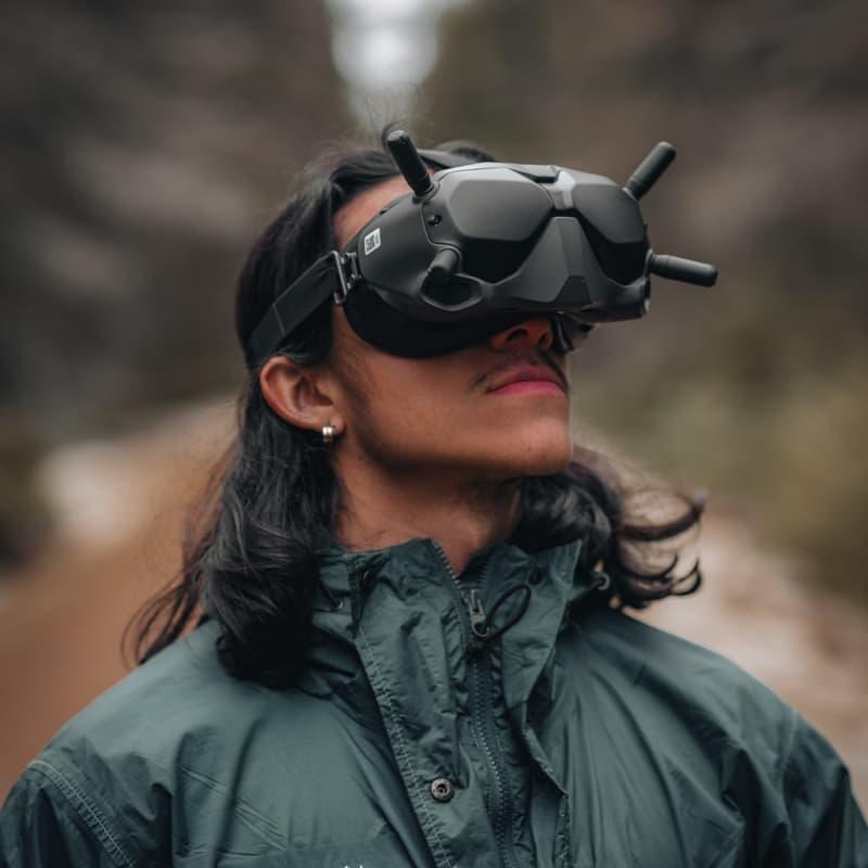 AR et VR, décollage imminent ?